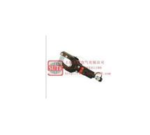 CPC-55H 分体式硬材质液压切刀