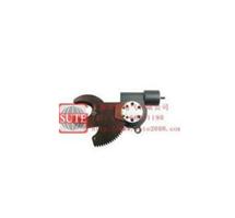 DDQ55AS型 插电式切刀