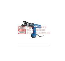ECPC-30A充电式液压切刀