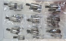 大量现货批发各种硬质合金测头,5.0mm平面合金测头