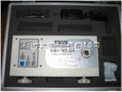 HP100C1扭力测试仪HP-100.C1