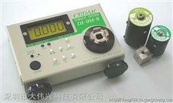 DI-9M-8思达扭力测试仪【DI-9M-8】