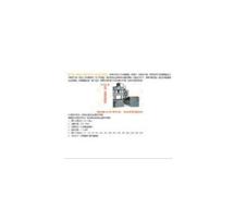 SUTE手动、电动四柱油压机