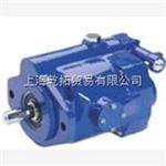 -美国EATON定量柱塞泵,35VTAS-30A-2-203AA22R