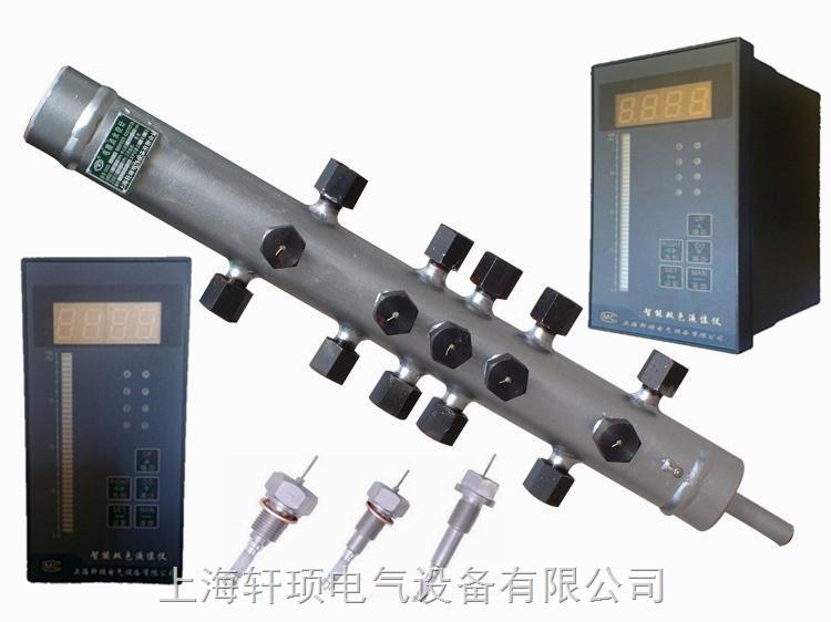 udz-02s-17q-电接点水位计-上海轩顼电气设备有限