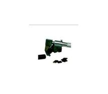 SUTE螺栓修复器