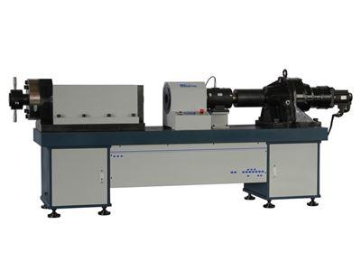 NZW-10000微機控制扭矩軸力聯合試驗機\螺栓拉扭試驗機