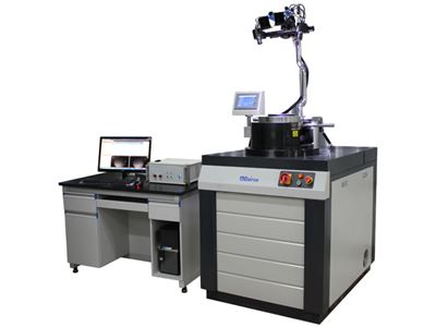 BTW-300金属板材成形试验机