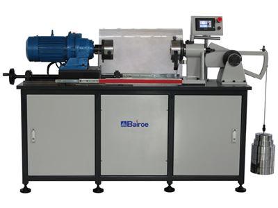 XND-12金屬線材電子式線材扭轉試驗機