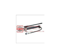 HP-700超高压液压泵浦