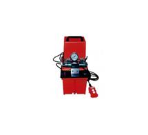 DYB-8000电动液压泵