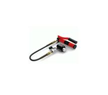 YBS-180手动式液压泵浦