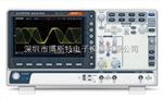 GDS-2102E台湾固纬GDS-2102E数字示波器