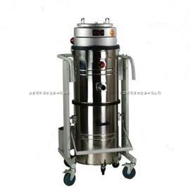 大功率吸鋁屑工业吸尘器