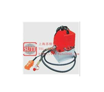 ZCB-63-2 超高压液压泵浦