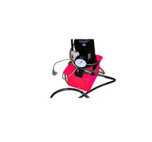 DYB-8000A单回路电动液压泵