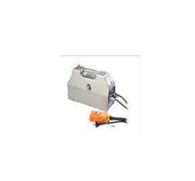 SUTE便携式电动液压泵