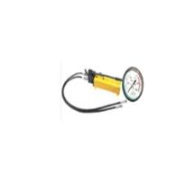 CP-390手动泵