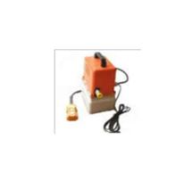 SUTE电动液压泵