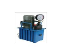 SUTE电动泵