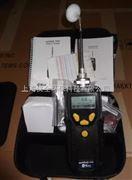 PGM-7340 PID光离子检测仪
