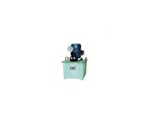 SMSS1.8/6超高压电动油泵•泵站