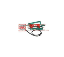 CFP-800-1脚踏泵