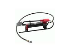 YBJ-1200脚踏式液压泵浦