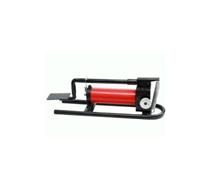 YBJ-800脚踏式液压泵浦