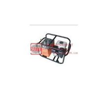 PGM-20B户外工程液压泵/汽油机液压泵/PGM汽油机电动泵