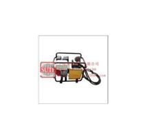 JDG-800复动汽油机液压泵
