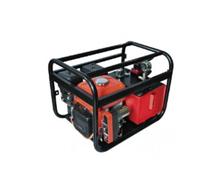 CYB-18000超高压汽油机液压泵
