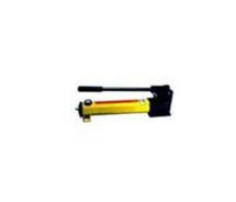 CSB63-03液压手动油泵