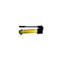 CSB63-01A液压手动油泵