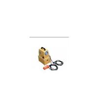 ZCB-63-2超高压电动油泵