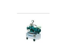 4DSY-15/80Z电动试压泵 压力自控试压泵