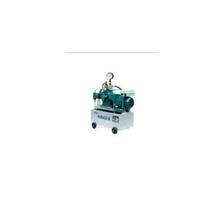 4DSY-4电动试压泵 压力自控试压泵