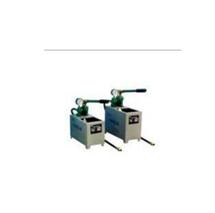 SSY-38手动试压泵
