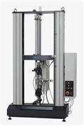 微机控制电子万能试验机(n值r值测量试验机)