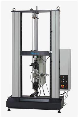 WDW-20微機控制電子萬能試驗機(n值r值測量試驗機)