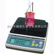 JT-120G氨水密度天平 比重天平