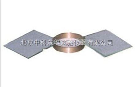 QSX-10密度测定器