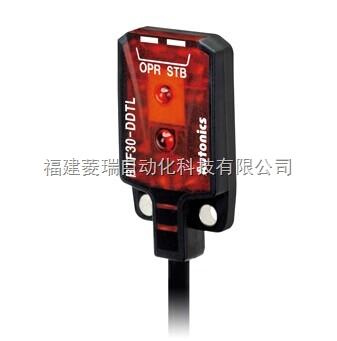 Aotonics超薄型光电传感器