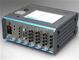 HY910光数字继电保护测试仪