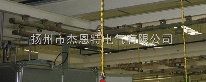 ZT型80汽车厂悬挂滑轨