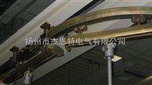 ZT型滑軌工具滑車