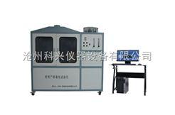 IMJCY-2型建筑材料产烟毒性试验机