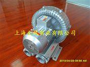 高压风机生产厂家-高压鼓风机型号报价