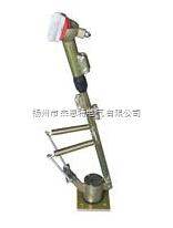 矿山架线式电机车专用铜接触线集电头