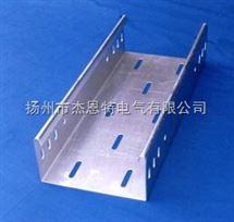 托盤式電纜橋架品牌制造商